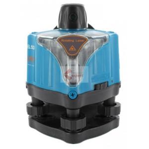 Nivela laser rotativa Geo Fennel Germany - EcoLine EL 503 cu trepied