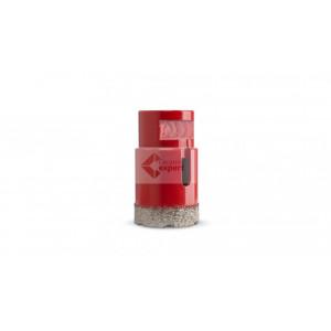 Carota diamantata pt. portelan, placi ceramice DryGres 35mm - RUBI-4912