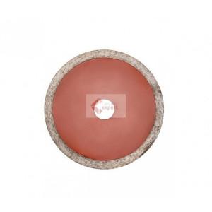 Disc diamantat pt. gresie, faianta, placi 150mm - Raimondi-179CC150