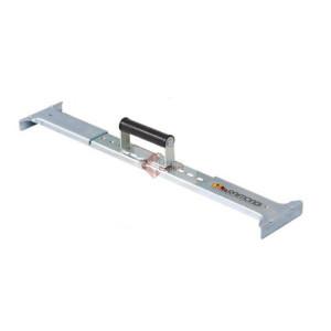 Dispozitiv extensibil pt. ridicat placi / dale, 50-65cm - Raimondi-144CM50-65