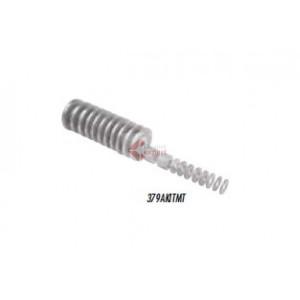 Kit protectie disc pt. CM180 Auto - Raimondi-379AKITMT