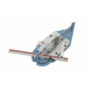 Masina de taiat gresie si faianta Serie 3 Max, 62,5cm - Sigma-3B4M
