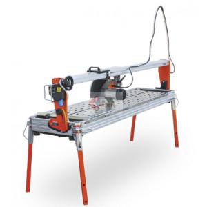 Masina de taiat placi, materiale de constructii 200cm, 2.2kW, PRIME 200 - Battipav-9200