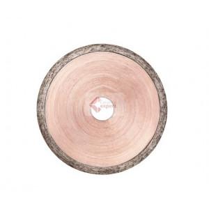 Disc diamantat pt. gresie, faianta, placi 115mm - Raimondi-179CC115