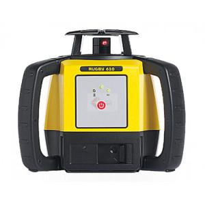 Nivela Laser Rotativa Rugby 610 - Leica-810945
