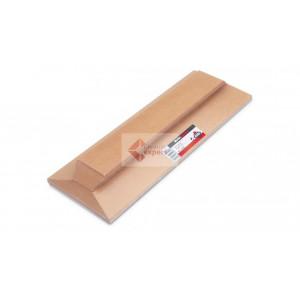 Sistem de lovire a placilor cu cauciuc 40x14.5cm - RUBI-72980