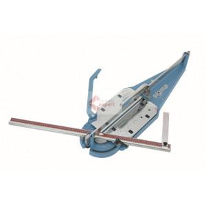 Masina de taiat gresie si faianta Serie 3 Max, 90,5cm - Sigma-3D3M