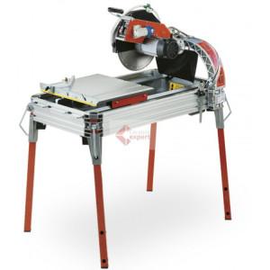 Masina de taiat materiale de constructii 80cm, 2.2kW, ELITE 80 - Battipav-9000