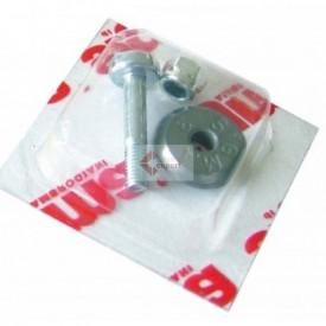 Roata de taiere 14CT (16mm) pt. Sigma SERIE 3 KLICK-KLOCK, TECNICA 2D4