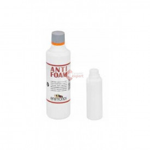 Solutie anti-spumanta, 400ml pt. Rosina - Raimondi-380ANTISC400