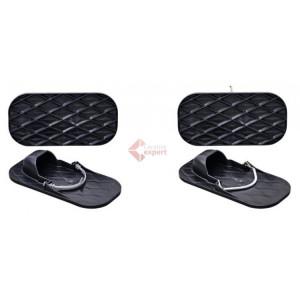 Suport pantofi texturati - Raimondi-137