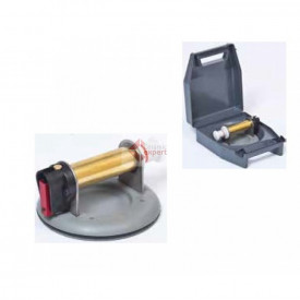 Ventuza cu vacuum - Raimondi