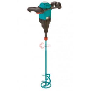 Amestecator Collomix Xo 1 R M - 1150W - Masina de amestecat / amestecator electric