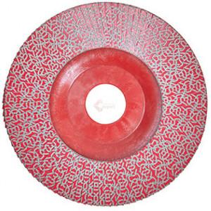 Disc lamelar pt. slefuit placi, gran. 200 - Raimondi-274FDLAM200