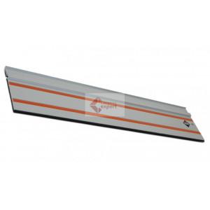 Ghidaj pt. TC-180, 120cm - RUBI-50959