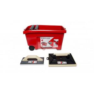 Kit Galeata RUBICLEAN 2 SuperPro - RUBI-69915