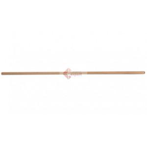 Maner pt. spatula 44-60cm - RUBI-65450