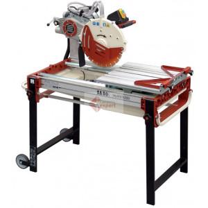 Masina de taiat materiale de constructii 80cm, 2.2kW, SA 80 - Raimondi-218A