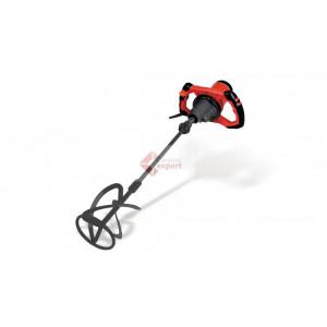 Mixer / amestecator pt. adezivi / mortar 1800W, Profesional, RUBIMIX-9 N PLUS 230V 50-60 Hz. - RUBI-26922