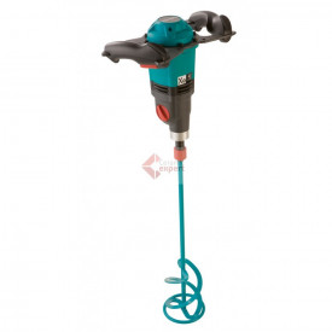 Amestecator Collomix Xo 4 R M - 1500W - Masina de amestecat / amestecator electric