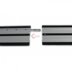 Conector ghidaje pt. TC-180 - RUBI-50957
