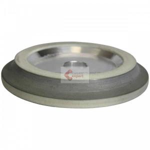 Disc diamantat pt. frezat/profilat 120mm / 10mm (polisare) - Raimondi-179BU10LB