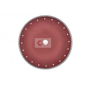 Disc diamantat pt. gresie, faianta, placi 300mm - Raimondi-179CCT300