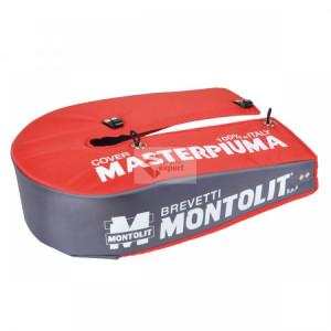 Huse protectie taietoare manuale - Montolit