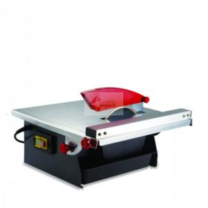 Masina de taiat gresie, faianta 520W, ND-180 230V-50Hz. S/EST. - RUBI-25925