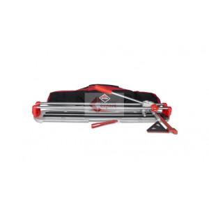 Masina de taiat gresie, faianta 65cm, STAR MAX-65 cu geanta - RUBI-13938