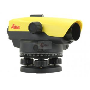 Nivela Optica Automata 20x, NA520 - Leica-840384