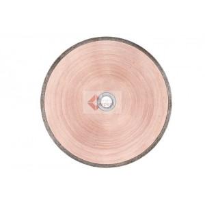 Disc diamantat pt. gresie, faianta, placi 350mm - Raimondi-179CC350