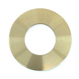 Inel de Reductie 60-25 T3 - DXDY.RR6025T3
