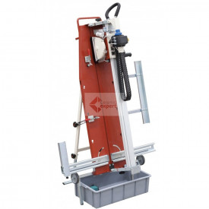 Masina verticala de taiat gresie, faianta, placi 105cm, 0.9kW, LEM 105 - Raimondi-426105
