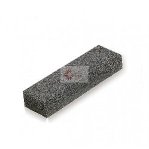 Piatra abraziva pt. curatare discuri diamantate - RUBI-5974