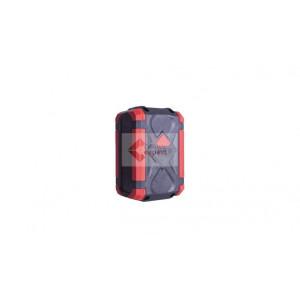 Acumulator Rubimix E-10 Energy 18V, 5Ah - RUBI-26966