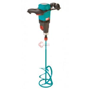 Amestecator Collomix Xo 6 R HF - 1600W - Masina de amestecat / amestecator electric