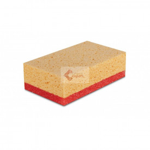 Burete mixt celuloza Epoxi, SuperPro - RUBI-22929