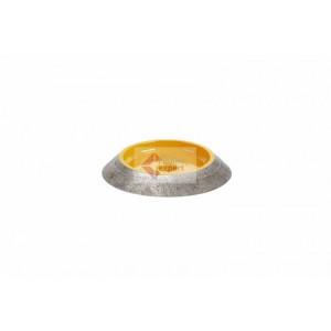 Disc diamantat pt. frezat/profilat pt. Jolly/Bevel - Raimondi-179BULL45FC