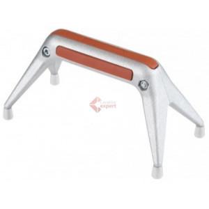 Fido, suport ergonomic pt. montat placi - Raimondi-174