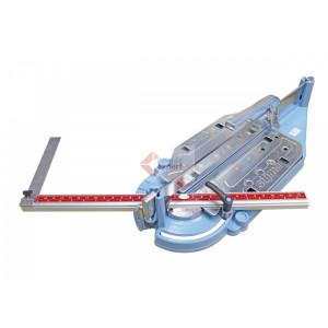 Masina de taiat gresie si faianta Serie 3, 67cm - Sigma-3B4