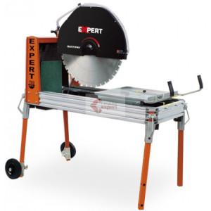 Masina de taiat materiale de constructii 55cm, 4.0kW, EXPERT 700 - Battipav-9700
