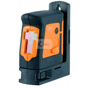 Nivela laser in cruce Geo Fennel Germany - Pocket 40
