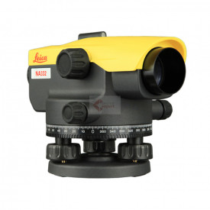 Nivela Optica Automata 24x, NA324 - Leica-840382