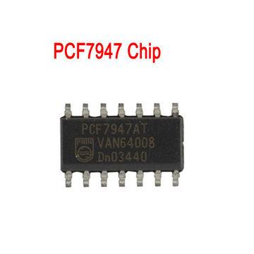 Cip PCF7947