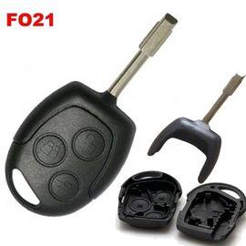 Carcasa Cheie Ford 3 Butoane Lamela CUI FO21