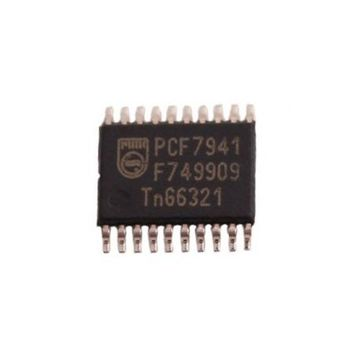 Cip PCF7941