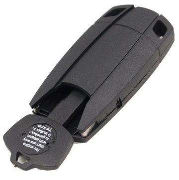 Carcasa Cheie BMW Valet key