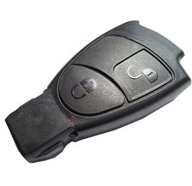 Carcasa Cheie Smartkey Mercedes Benz 2 butoane