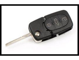 Carcasa Cheie Briceag VW Passat 3 butoane rotunde
